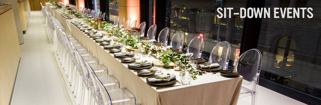 Event catering sydney catering project sydney for Canape catering sydney